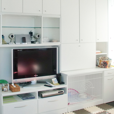 showroom_ip20-5